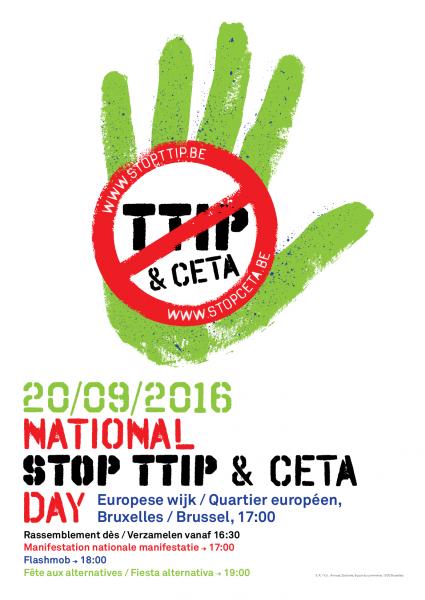 stop_ttip_a3_web-81dd3